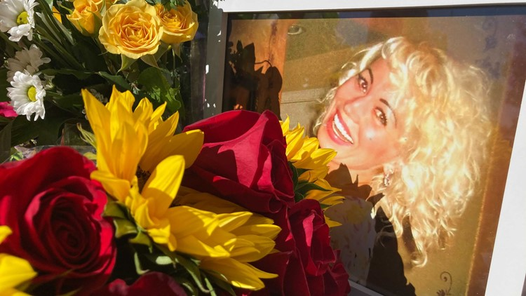 House of Oliver to reopen with roped-off section honoring beloved, slain waitress