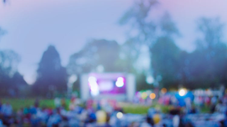 Summer 2019   A guide to Sacramento's movies in the park