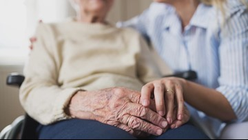 5 steps to choosing an assisted care facility for a loved one | Need to know