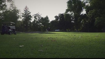 City leaders determined to keep William Land Golf Course open in Land Park