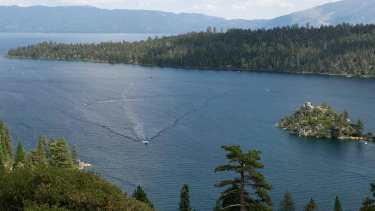Memorial Day vacation and recreation at Lake Tahoe | Need to know