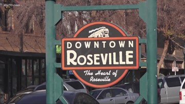 Roseville leaders nervously eyeing recent Sacramento restaurant closures