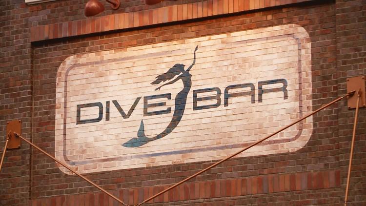 Dive Bar, Sacramento police investigating alleged drugged drink