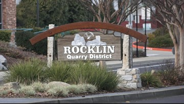 Rocklin lands on Top 10 list of 'hottest' neighborhoods to watch in 2020
