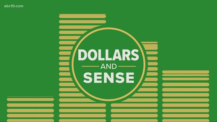 ABC10: Dollars & Sense