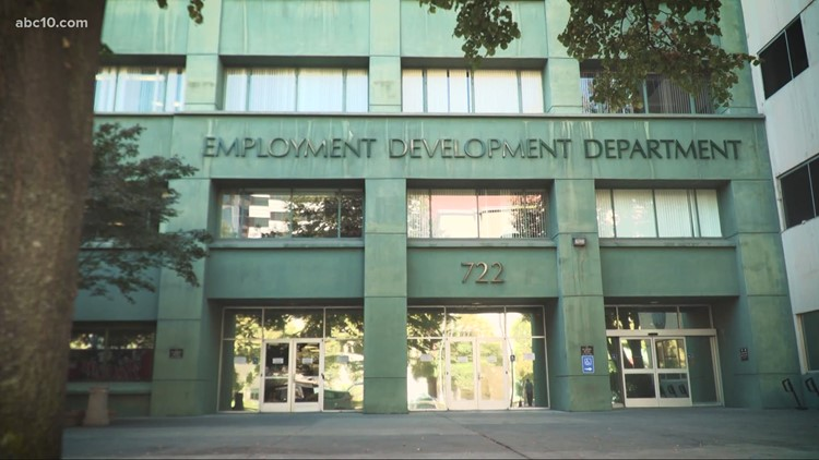 Are you having trouble receiving your California unemployment benefits? We want to hear from you | Dollars and Sense