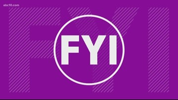 Toyota, Honda to recall 6 million vehicles over air bag danger | FYI