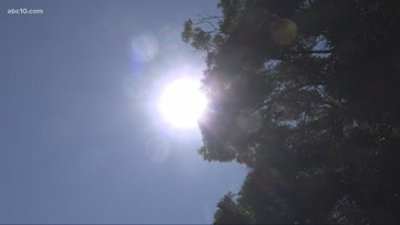 Deadly heat: How to stay safe in extreme temperatures