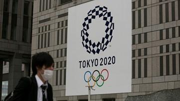 Sacramento Olympic athletes weigh in on Tokyo 2020 postponement