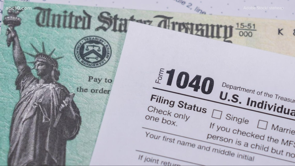 Child tax credit rollout starts Thursday | Need to Know
