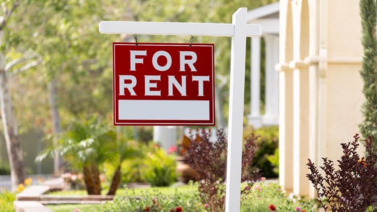 Placer County putting $575,000 toward affordable housing projects