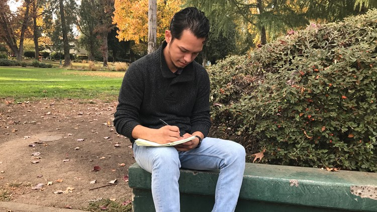 Sac State offers Dreamers resources to succeed academically