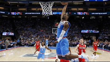 Sacramento Kings vs. Portland Trail Blazers | Pregame Need To Know