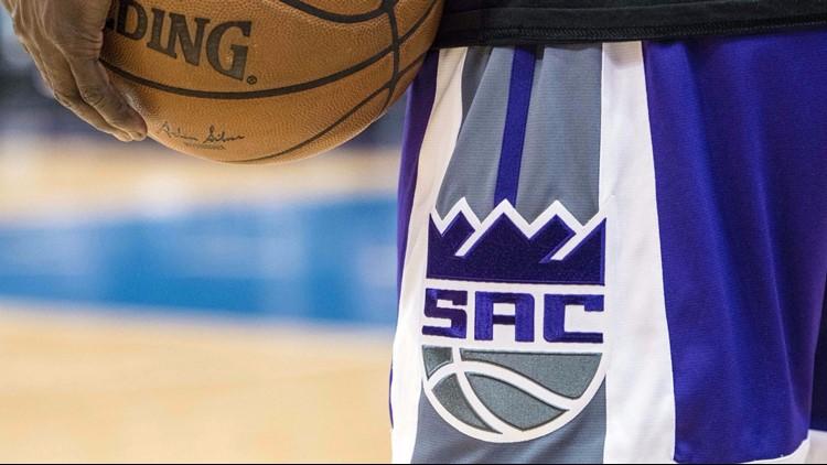 Sacramento Kings release schedule for the 2021-2022 preseason