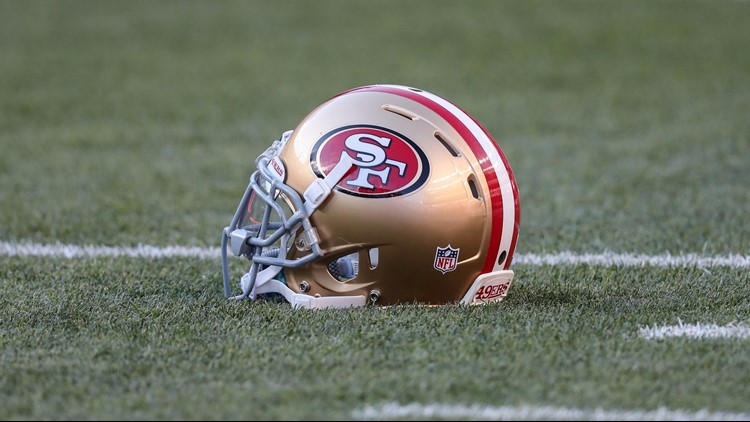 2021 NFL Schedule: See when the Niners play rivals Green Bay, Seahawks, and more