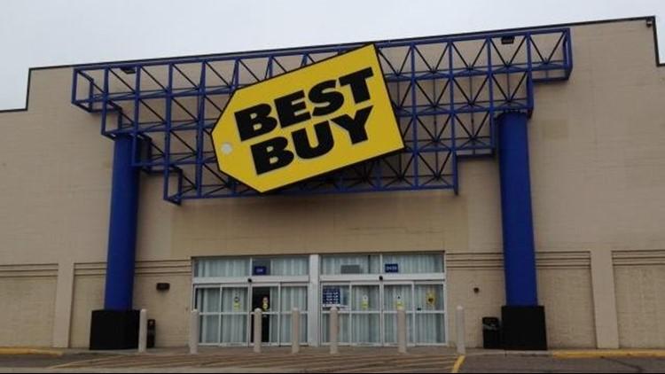 Best Buy store front_4953383-10425126