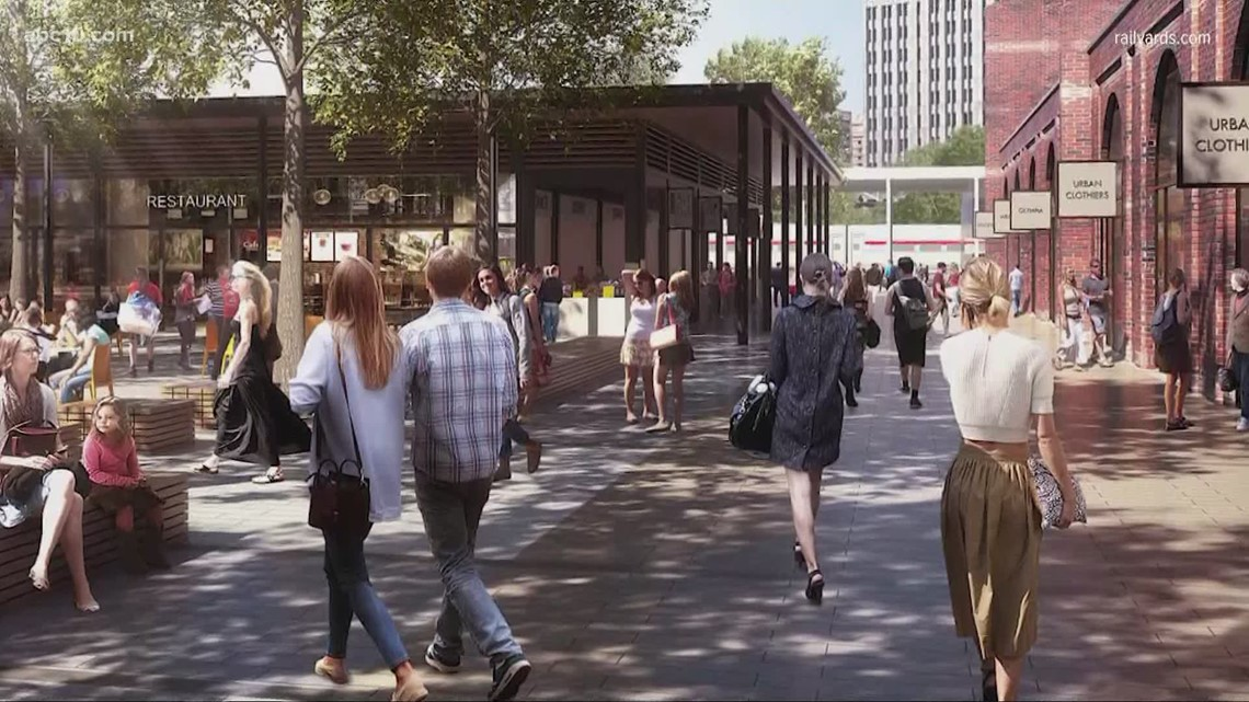 What the Sacramento MLS setback means for railyards, economy