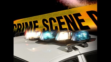 Body found in landfill was taken there by garbage truck