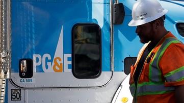PG&E reaches bankruptcy deal with Gov. Newsom