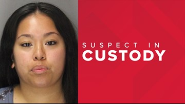 Elk Grove school employee accused of stealing 'significant amount of money' meant for students