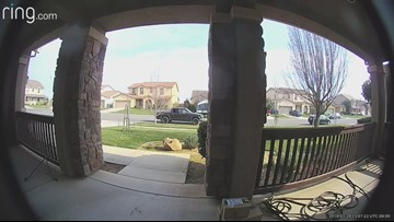How to protect your Amazon Prime Day packages from porch pirates