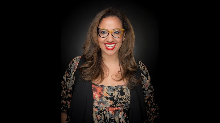 Ariane Datil joined ABC10 in November of 2017 as a multi-skilled journalist.
