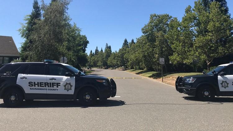 Long Beach teen shot to death in South Sacramento, motive unclear