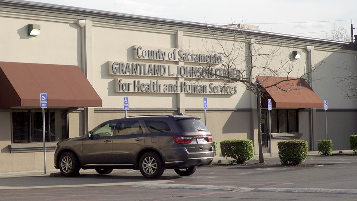 Sacramento County residents ordered to stay at home to stop coronavirus spread | abc10.com