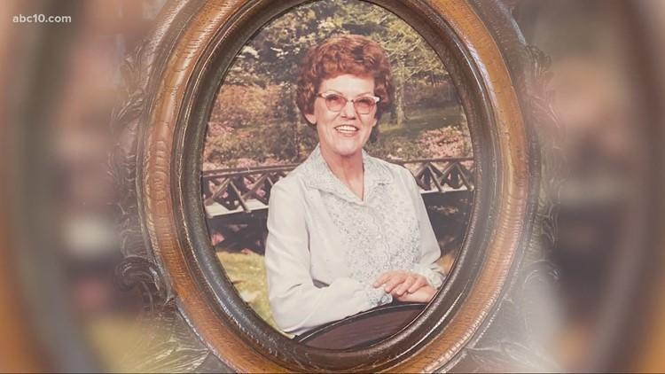 Woman blames robocallers in grandmother's death | Stop the Calls