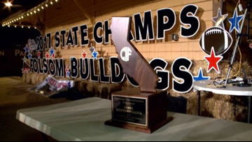 Folsom Bulldogs football: Everything you need to know