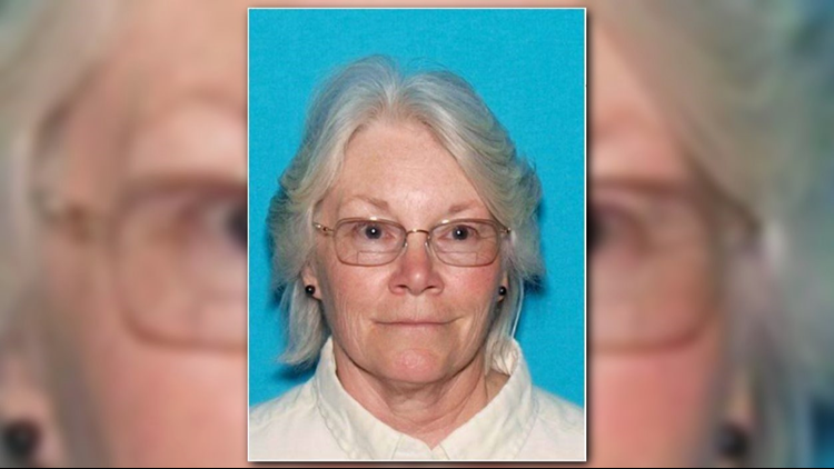 Northern California police say they arrested a school bus driver after she forcibly removed a special needs student who did not want to get off the bus.