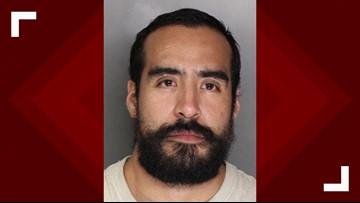 Suspect in 2006 Galt homicide arrested by FBI in Mexico
