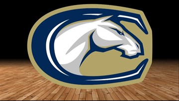 Mooney lifts UC Davis past William Jessup 109-63