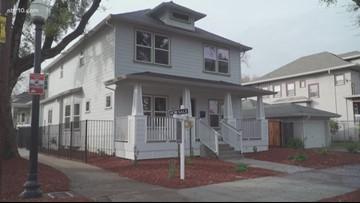 Redeveloping Sacramento's Oak Park neighborhood: Good or bad?
