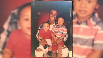 Timeline: Stephon Clark shooting & response