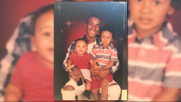 Stephon Clark's children to receive $2.4 million settlement from city of Sacramento