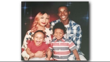 COMPLETE COVERAGE: Shooting death of Stephon Clark and aftermath