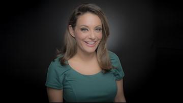 Brittany Begley