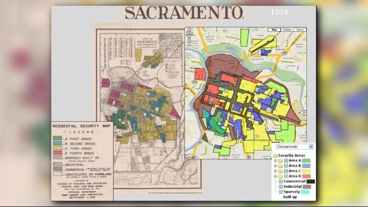 Sacramento is one of the most integrated for Anthony s italian cuisine sacramento