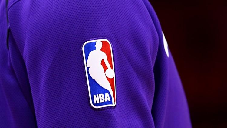 Sacramento Kings to open 2021-22 regular season against Portland Trail Blazers