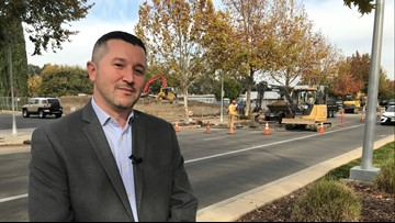 Here is what's planned for future West Sacramento development