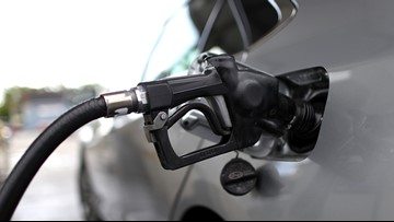 Why are gas prices high in some states and low in others? | Why Guy