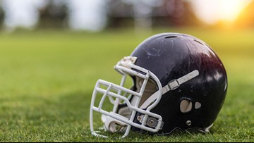 California law will limit full-contact practice for youth football to 30 minutes