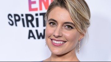 Sacramento's Greta Gerwig's 'Little Women' nominated for best picture, adapted screenplay at Oscars