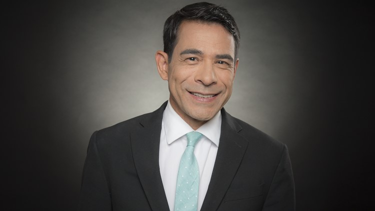 Kurt Rivera