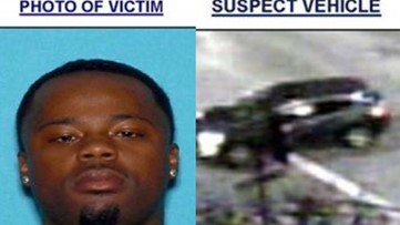 Stockton police seek to identify shooting suspects in February homicide