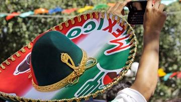 How to respectfully celebrate Cinco de Mayo