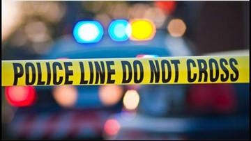 Police investigating beating death of Fairfield woman