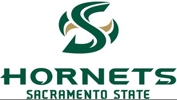 Patton leads Sac State past Simpson University 76-27