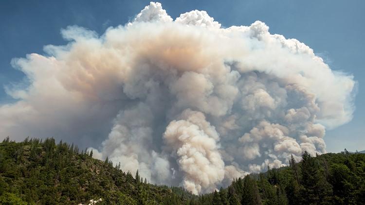 carr fire friday 1_1532799959313.jpg-432346027.jpg